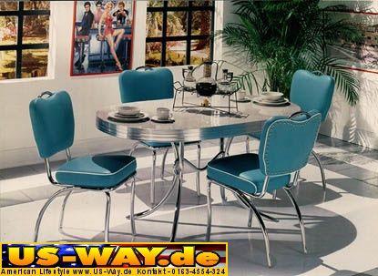 bel air diner m bel dinerbank k chenbank sitzbank bank dinerb nke usa 50er jahre ebay. Black Bedroom Furniture Sets. Home Design Ideas