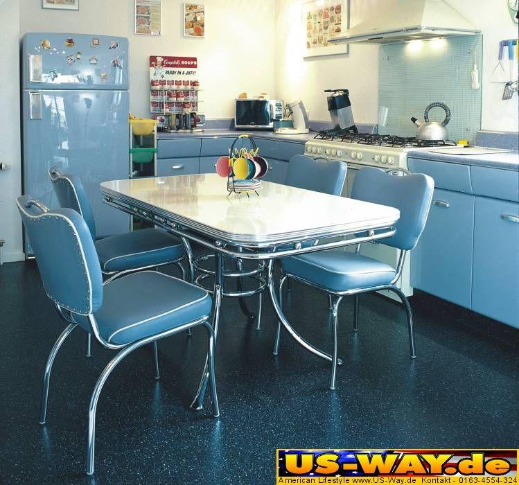 TO-17 Boomerang Nierentisch Tisch Esstisch Küchentisch
