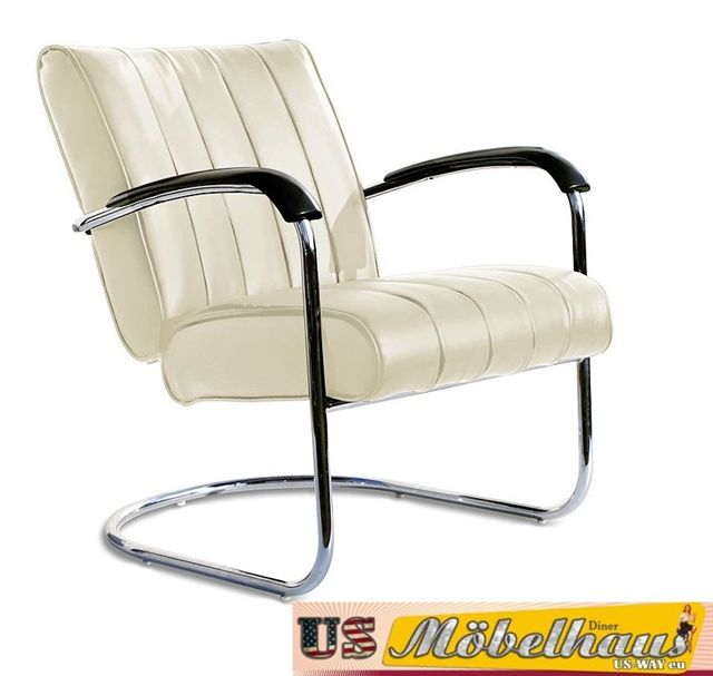 g63 bel air fifties style designer sofa wohnzimmer sessel retro usa 50er jahre ebay. Black Bedroom Furniture Sets. Home Design Ideas