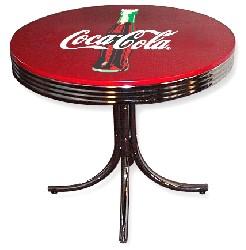 Us Diner Möbel war gut design für ihr haus design ideen