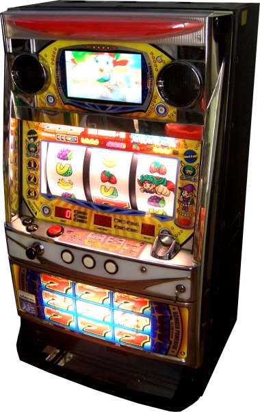 Arten von Slots –beliebte Alternativen bei Online-Slots