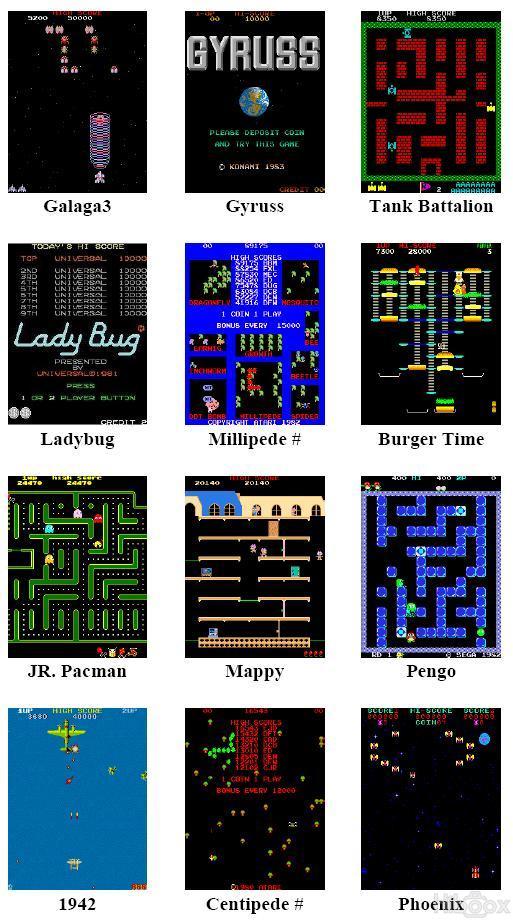 slot machine online games 24 stunden spielothek