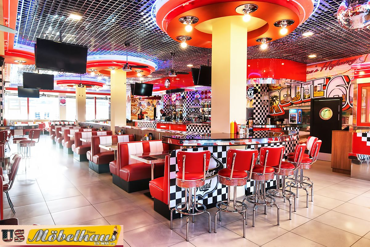 Kuche Diner Bank – Caseconrad.com