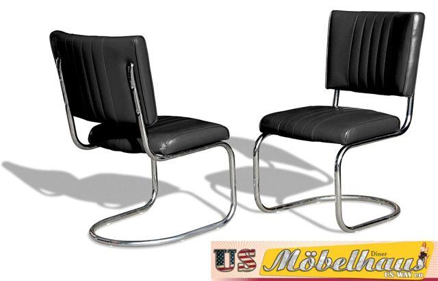 Bel Air Küchenmöbel kaufen im Online-Shop von US-Way