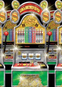 casino bonus ohne einzahlung februar 2020