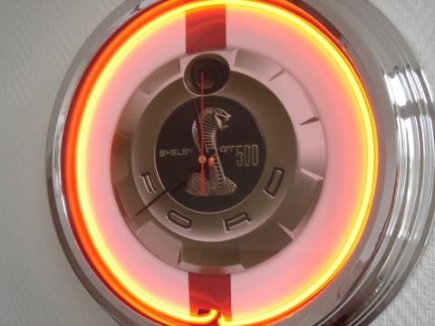 Led Neon Bilder