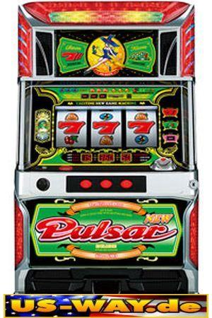 online casino liste neu