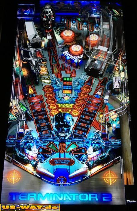 hotline per slot machine