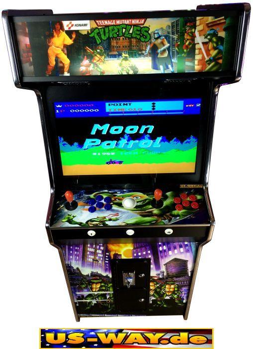 ein leichter und sicherer weg im casino geld zu gewinnen