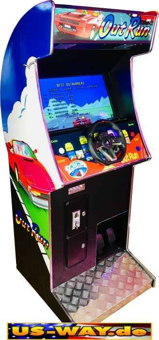 emp generator für spielautomat