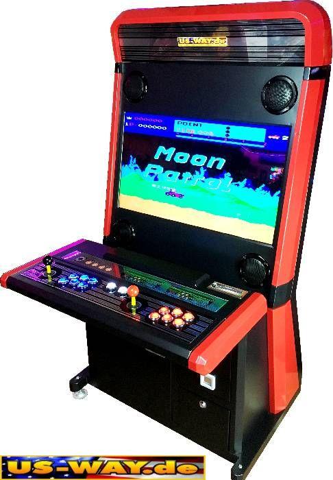 geheimtipps anzahlungsrate spielautomaten