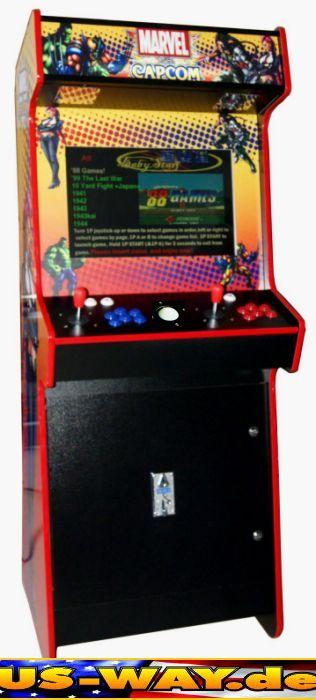 lsl tipp spielautomat