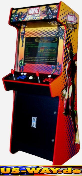 spielautomat magie baum freispiel